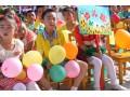 幼儿园校园活动 (1)