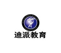 大连韩语专业培训学校,迪派教育韩语班,零基础欲报从速