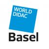 2016年瑞士巴塞尔世界教具装备博览会