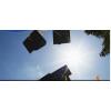 2015清华在线管理类联考技巧强化班-写作网络视频课程