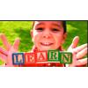 雅思英语视频网课