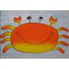 儿童绘画培训班
