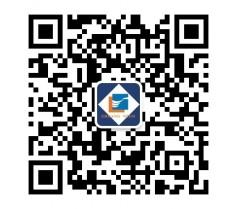 邯郸CAD高级工程师(创硕电脑学校)