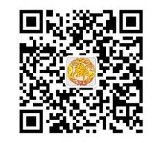 深圳经济学专业专升本报读