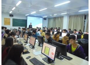 各地2016年全国计算机等级考试报名时间汇总