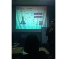 2016年深圳南山南头资料员培训