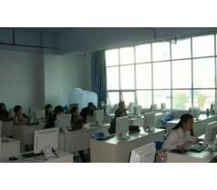 2016东莞石滩学做面点去哪个学校比较好