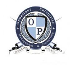 CIPS(UK)英国采购与供应文凭(四级)