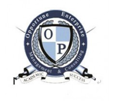 CIPS(UK)英国采购与供应高级文凭(五级)