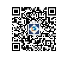 邯郸会计从业资格证培训-创硕教育