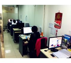 深圳材料员施工员培训考试
