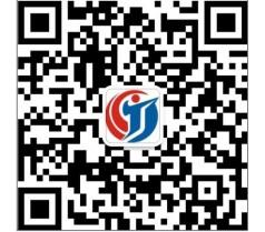 广东省属会计从业资格证考试招生简章