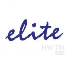 青岛elite暑假法语TCF/TEF考试名师培训