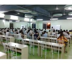 海南会计培训 会计证考试培训班报名开始了