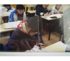 青山区专业的初中英语、数学、物理、化学补习!