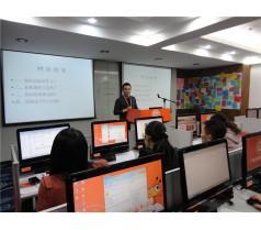 东莞茶山2016 淘宝客流量结构分析快速掌握淘宝客推广
