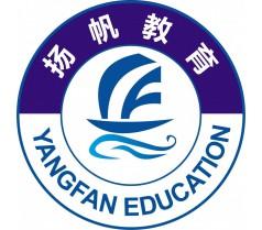 国家开放大学(广州市广播电视大学)