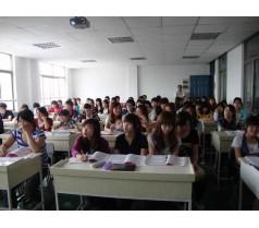 东莞寮步2016会计学习培训