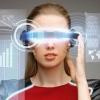 VR培训机构哪家好 权威机构找蓝鸥广州
