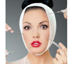 国际美容师深造班