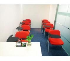 南京哪家日语培训机构好?新视线教育专业日语培训
