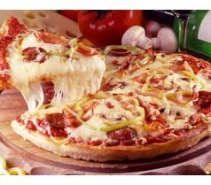 武汉披萨系列培训,披萨系列培训班