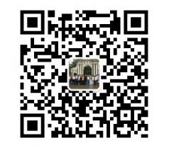 艺术品投资课程-清华大学艺术品鉴赏收藏培训课程