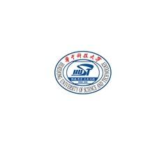工商管理硕士(MBA)职业经理课程研修班