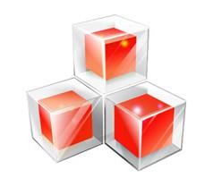 哈尔滨网站美工设计UI设计师培训