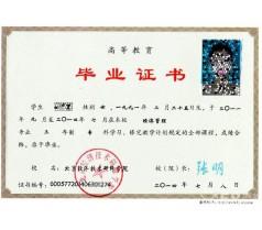 北京经济技术研修学院民办高校大专、本科学历报名