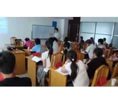 新版ISO9001&ISO14001审核员与内审员标准培训班