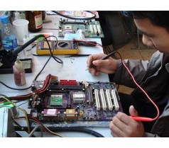 邯郸电脑组装与维修新手培训--创硕教育