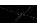 未来无人驾驶汽车无需交通信号灯 (3播放)