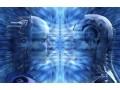 人工智能时代,需要什么样的教育? (3播放)