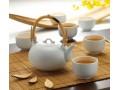 清洗茶壶嘴 (21播放)