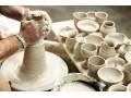 陶瓷烧制过程动画 (38播放)
