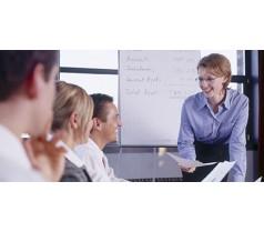 面试英语,英语口语培训