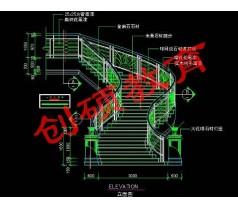 邯郸专业CAD建筑制图培训-(创硕教育)