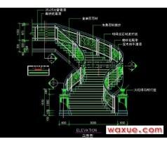 邯郸人民路平面广告设计培训--创硕学校