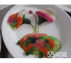 北京中级厨师可以直接考证吗?