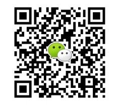 2018年中推举办刘氏骨诊疗法培训班