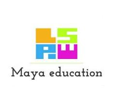 日语 玛雅教育私人订制vip1对1课程