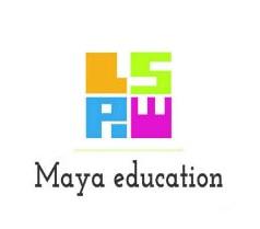 沈阳玛雅教育德语私人定制一对一VIP课程