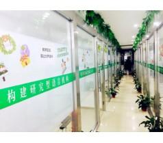 南京专业同声传译,会议口译,商务笔译,上门优质服务