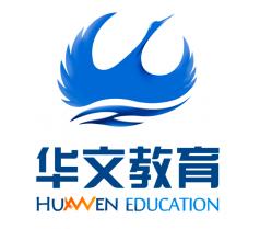 2018年淄博成人高考报名八月份截止