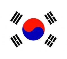 韩语9月活动火热报名中