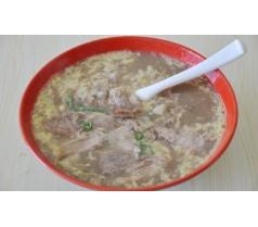 山东糁汤技术培训学撒汤技术多少钱