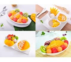 港式甜品专业培训学校,木瓜炖雪蛤的做法?深圳甜品培训