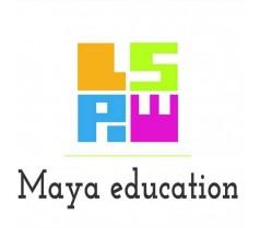 沈阳玛雅教育专业西语兴趣班留学班考级班