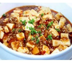 济宁热豆腐培训中心 学三鲜豆腐脑技术哪里教